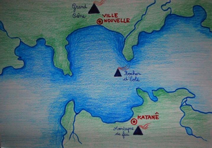 ATLAS visuel 3